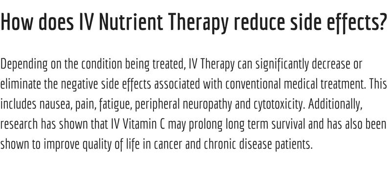 Reducing Side Effects (1).jpg