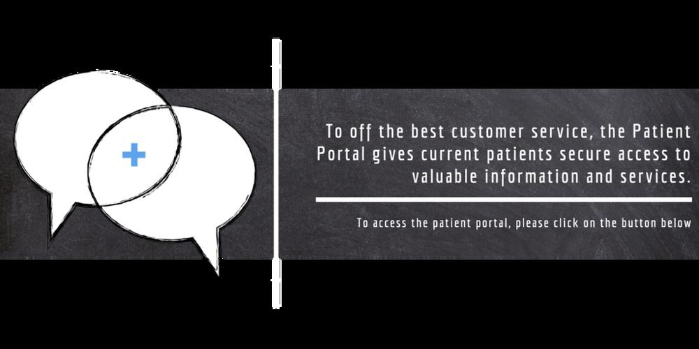 Patient Portal Blurp (3).png