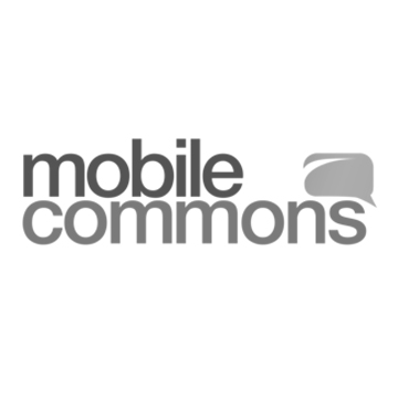 mobile commons.jpg