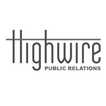 highwire.jpg