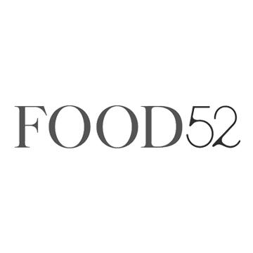 food 52.jpg