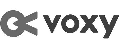 voxy-logo-sm1.jpg