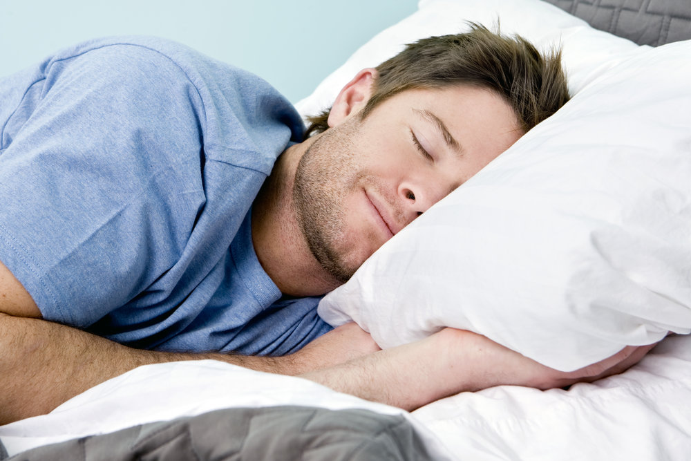 bigstock-Man-comfortably-sleeping-in-hi-15694625.jpg