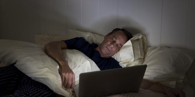n-SLEEP-BED-COMPUTER-628x314.jpg