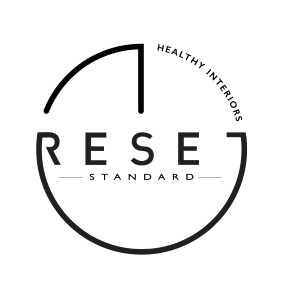reset_logo_2-small.png