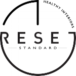 Click here to learn more about RESET