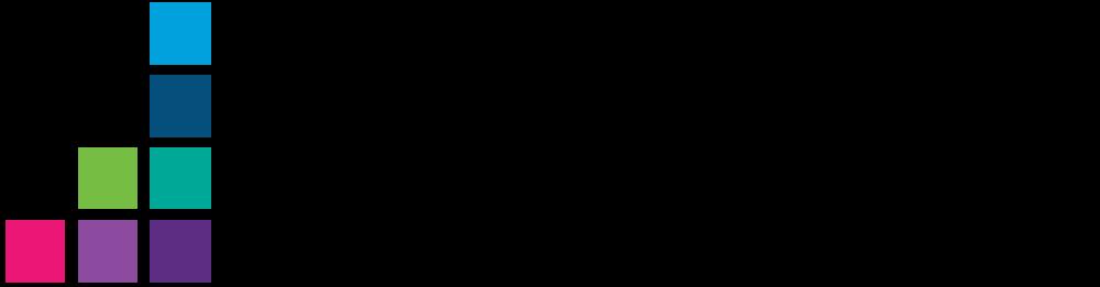 Fitwel_fullcolor_logo.png