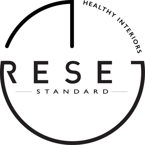 RESET_logo2.jpg