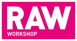RAW_Logo_Pink_250.png