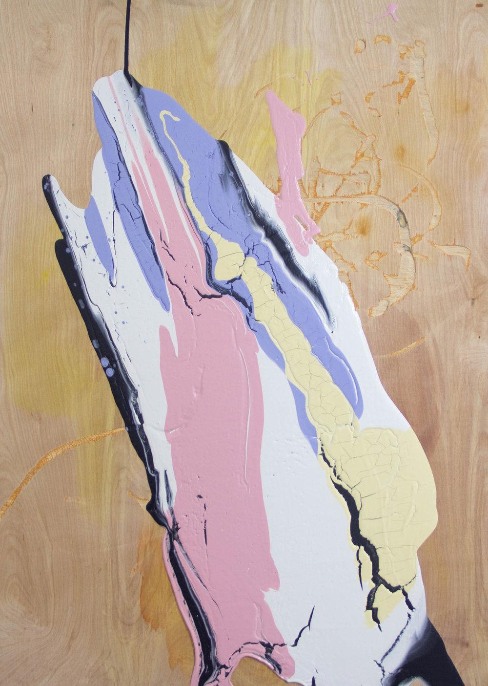 untitled (Peel)