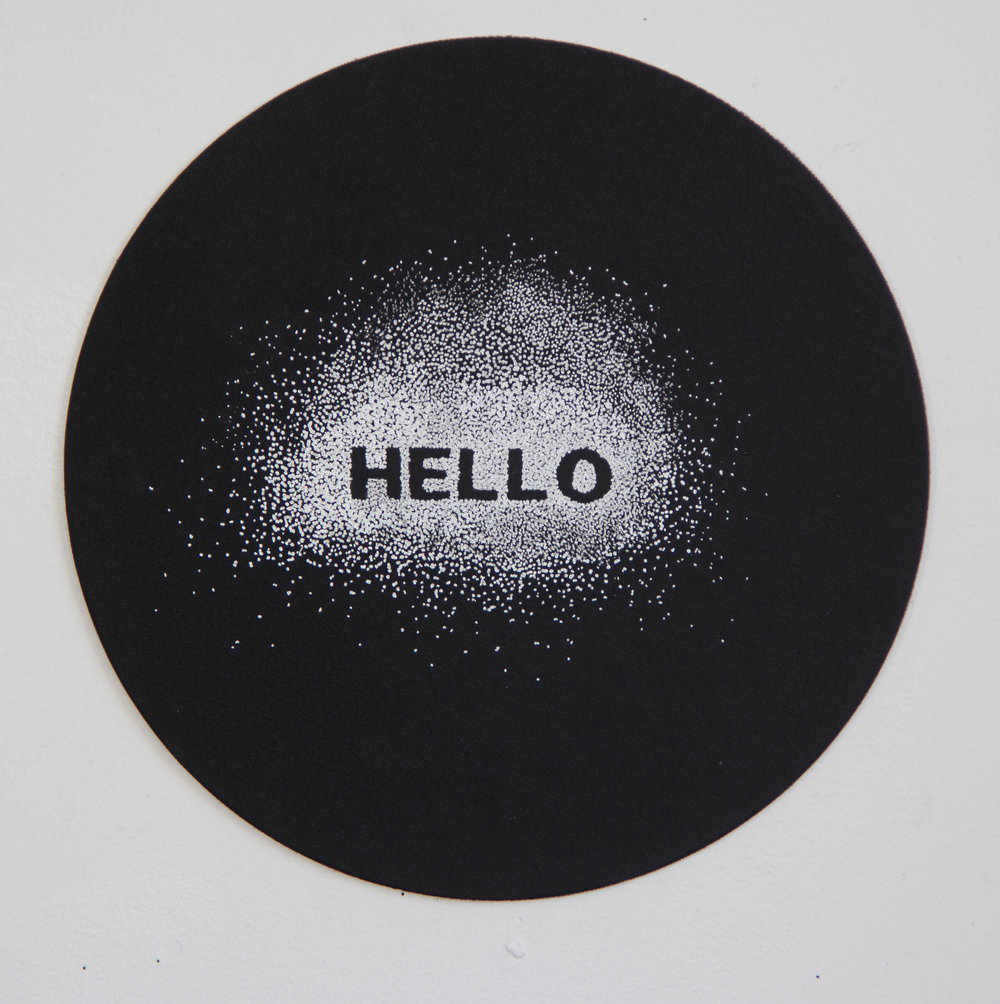 untitled (Hello)