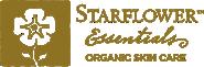 logo-lg-footer-newgold.png