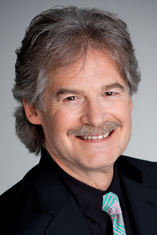 John M. Kalb, D.C. Kalb Chiropractic Health Center