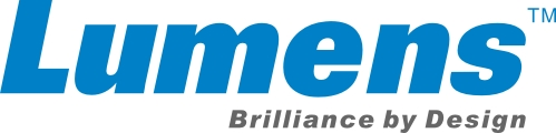 Lumens-t_500 2009-0515 Logo.jpg