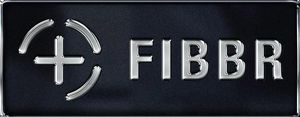 fibbr logo 3.jpg