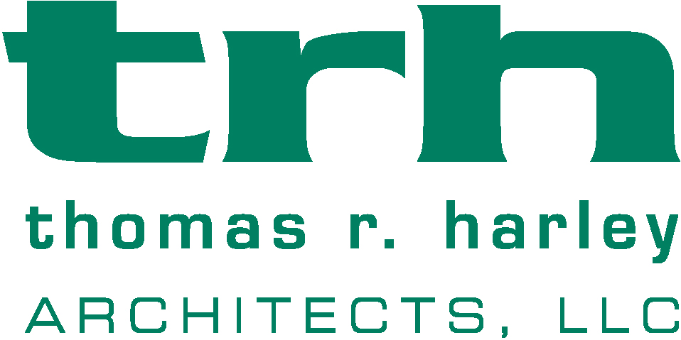Thomas R Harley Architects