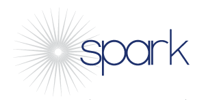 SPARK Ideas, LLC