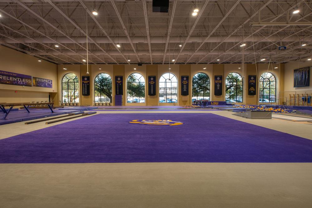LSU Gymnastics 11.jpg