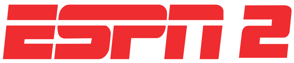2000px-ESPN2_logo.png