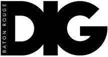 DIG_Email_Logo-e1464094053120.jpg