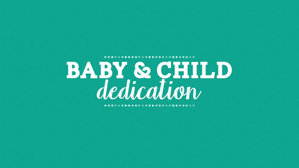 Baby__Child_Dedication.png
