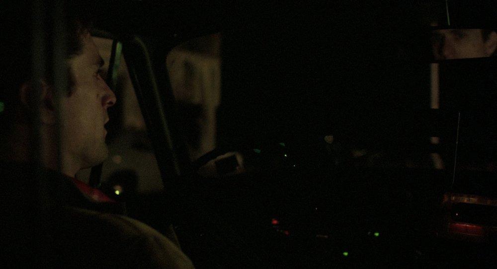 behind-taxidriver-01.jpg