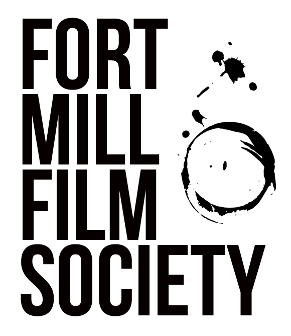 Film Society Logo.png