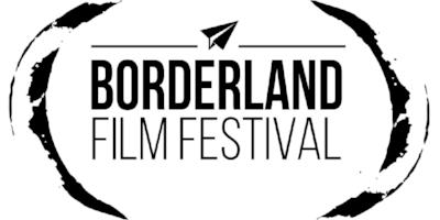 borderlandfilmfestival_logo.jpg