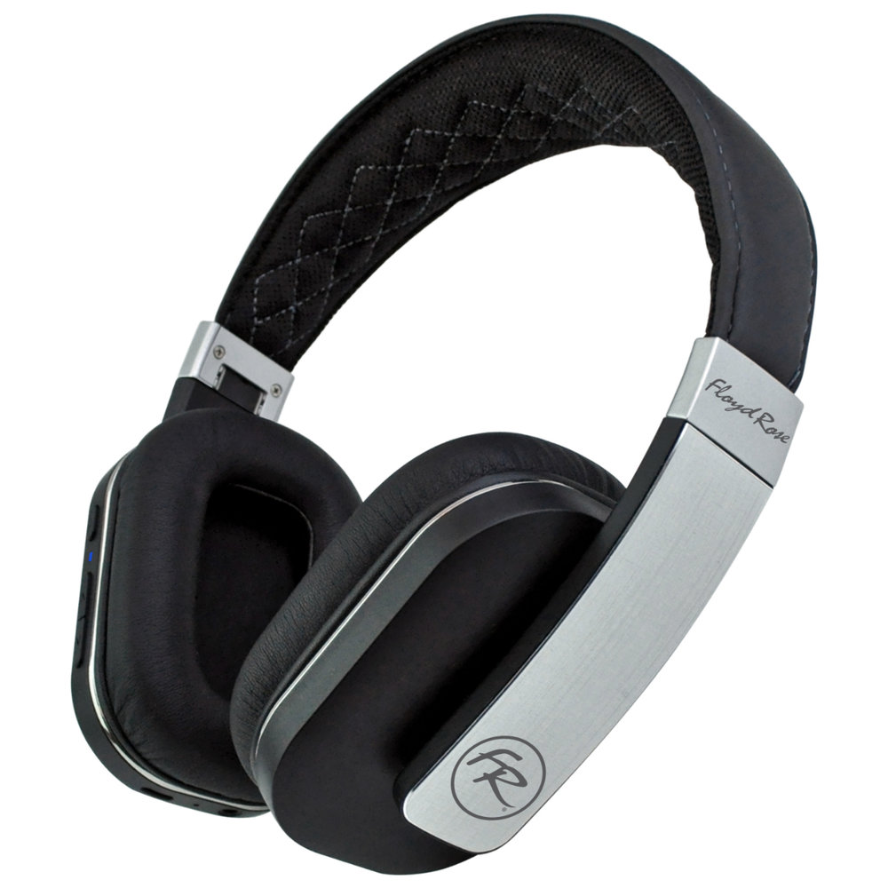 BT-FR-36_Headphones_Perspective.jpg