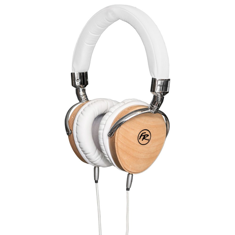 FR-18W_Wood_Headphones_Perspective_FR_White.jpg