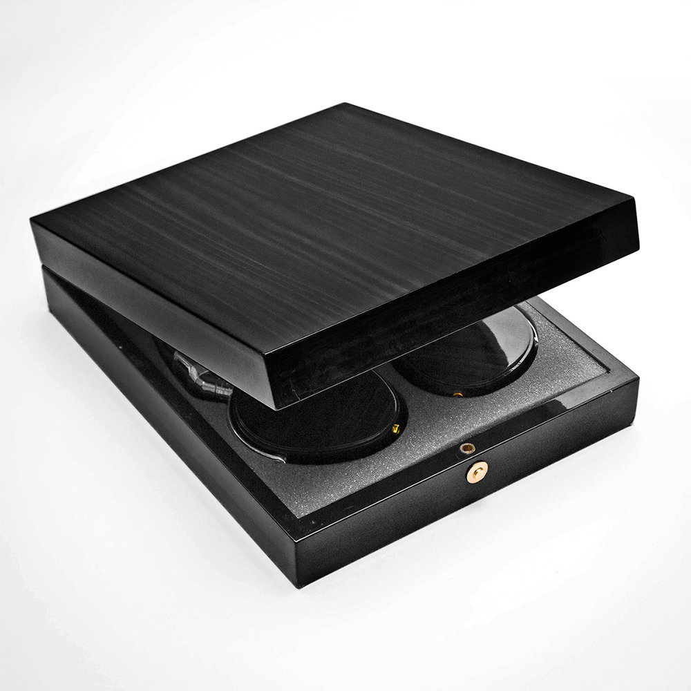 FR-18B_Wood_Headphones_Box_Black.jpg