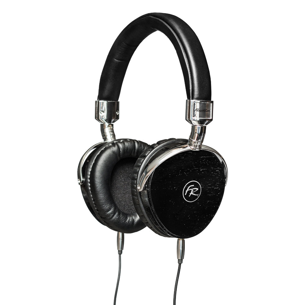 Wood_Headphones_Perspective_FR_Black.jpg