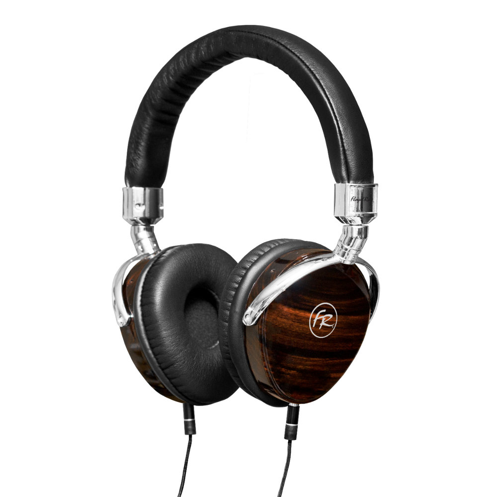 FR-18M_Wood_Headphones_Perspective_FR_Mahogany.jpg