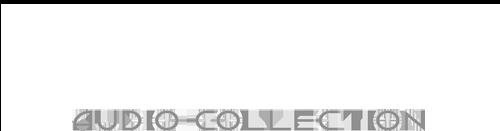 FR-Text-Logo-white.png
