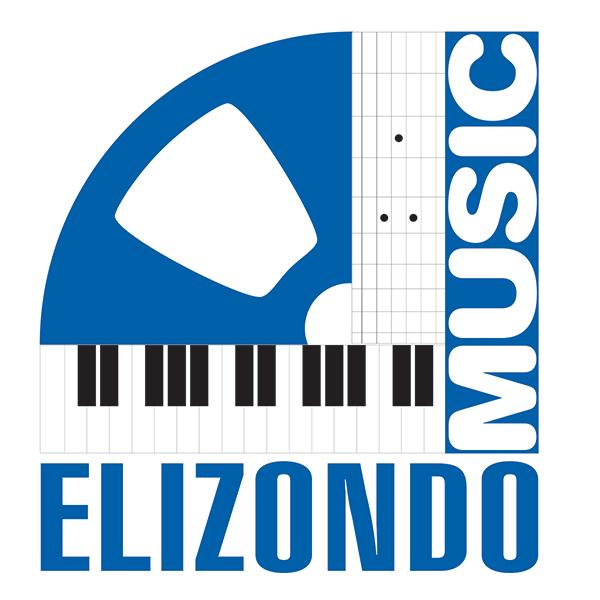 ElizondoMusic-logo Hi Resolution.jpg