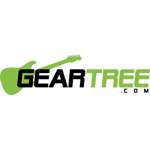 GeartreeLogo.jpg