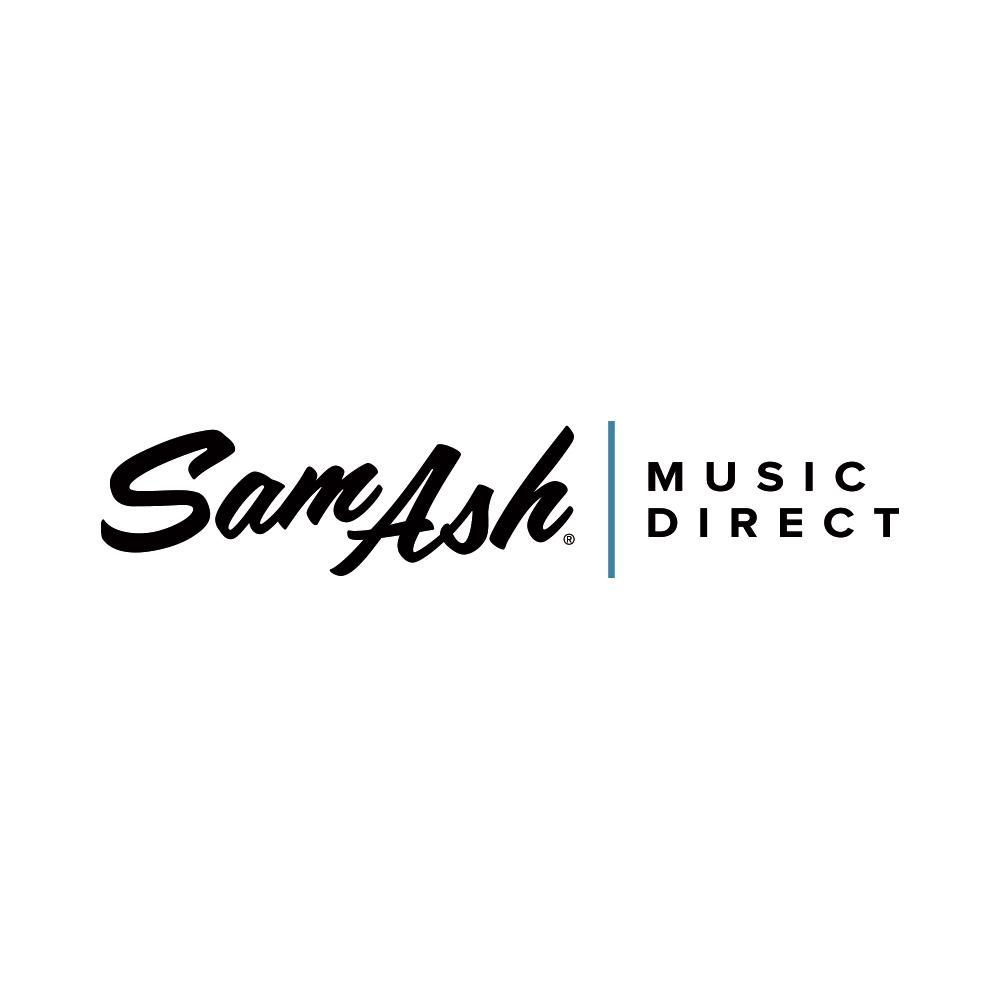 samashmusicdirect-logo-black.jpg