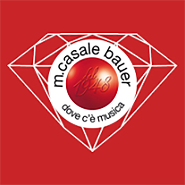 Casale Bauer – Italy