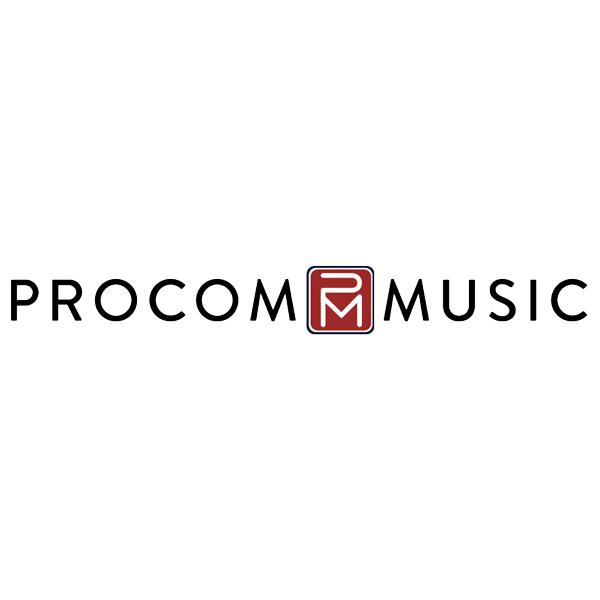 Procom – Norway