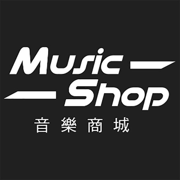 Music Shop – Taiwan