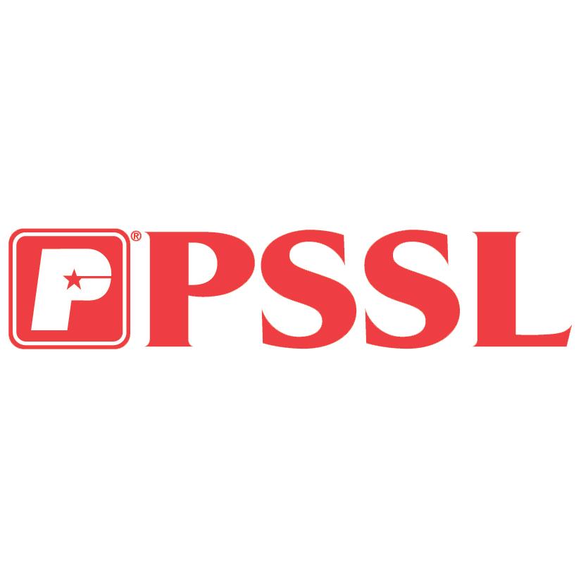 PSSL-Logo-B.jpg