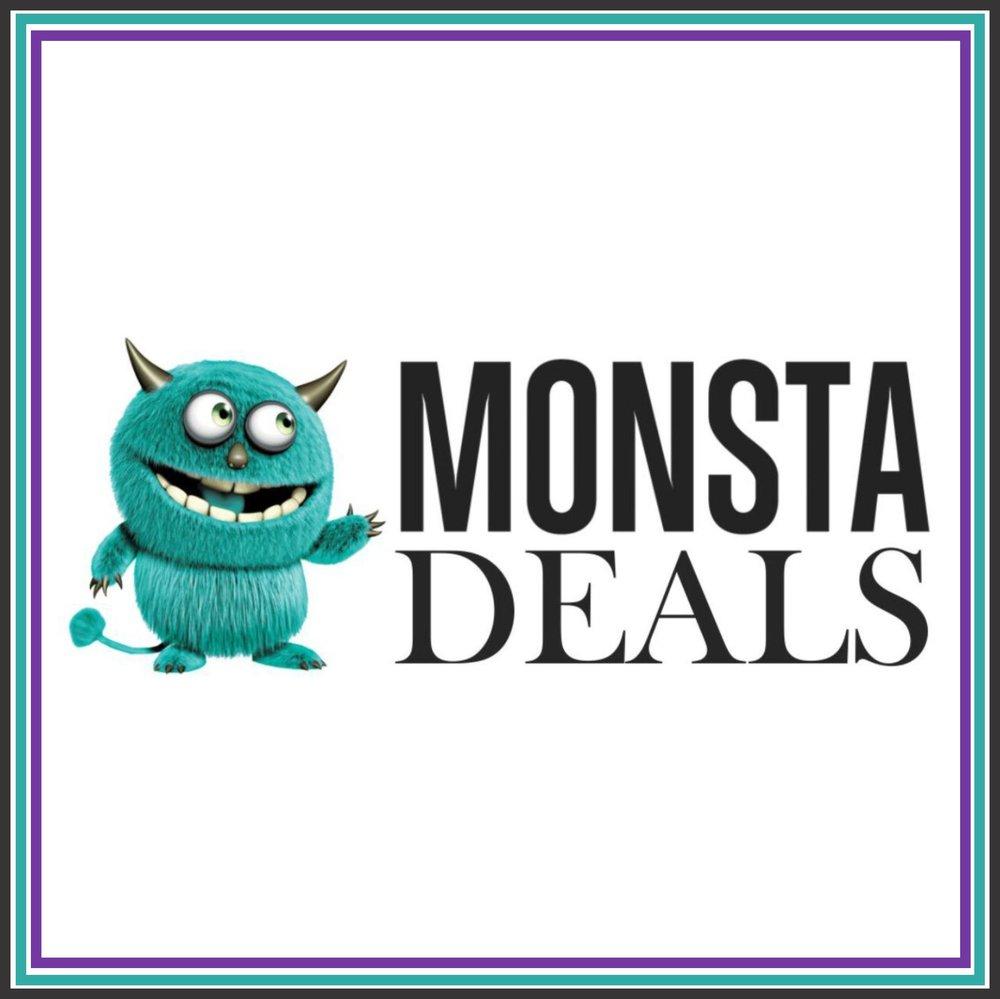 monsta deals cube logo-2.jpg