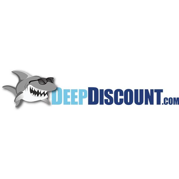 DeepDiscountlogo.jpg