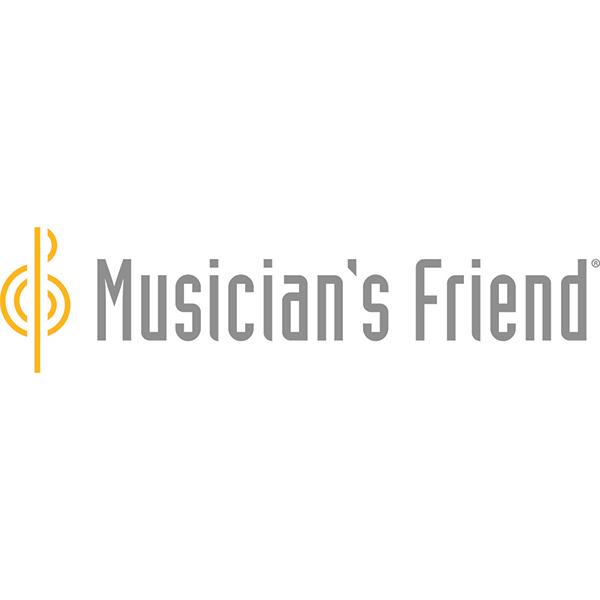 http://www.musiciansfriend.com/search?typeAheadSuggestion=true&typeAheadRedirect=true&isTypeAheadSearch=false&Ntt=floyd+rose&N=3006405