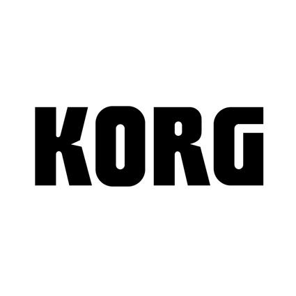 Korg - Canada