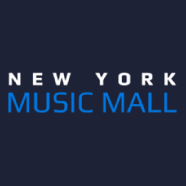 Logo - New York Music Mall.png