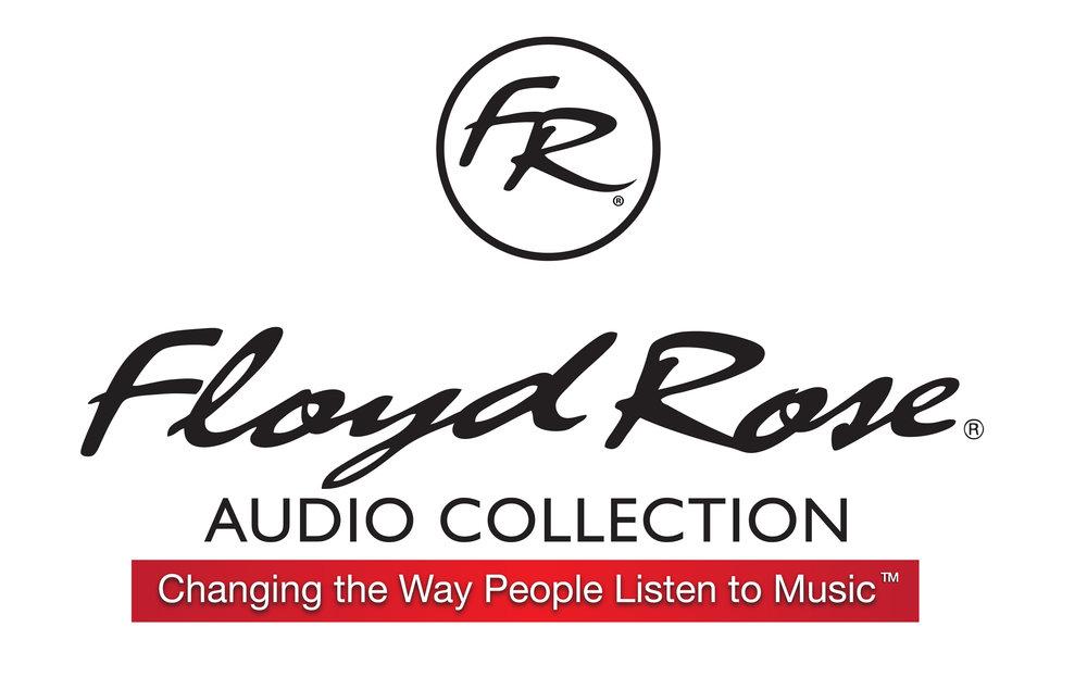Floyd Rose Audio Collection logo - 500dpi.jpg