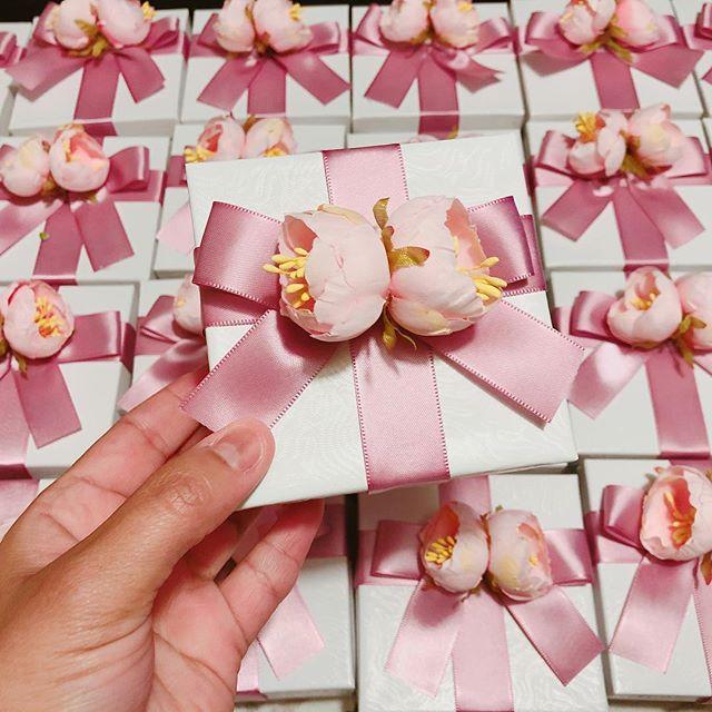God I love my job 😍😍😍#bridalshower #pink #sweet16 #babyshower #babygirl #birthdaygirl #eventplanner #partyplanner #partydecor #wedding #weddingday #favorites #events #anniversary