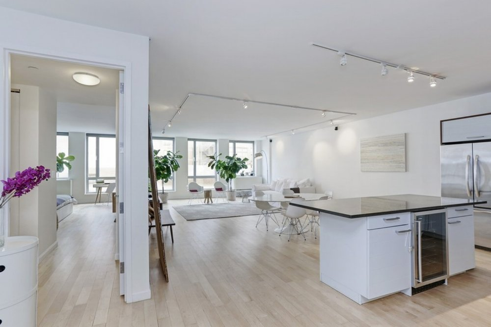How to arrange your apartment according to feng shui principles