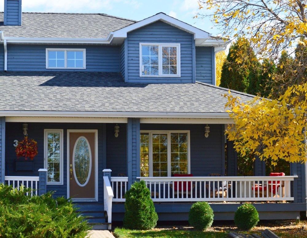 house-961401.jpg